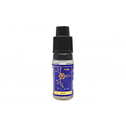 THE ARK NICOKIT 10ML/50PG/50VG/10MG