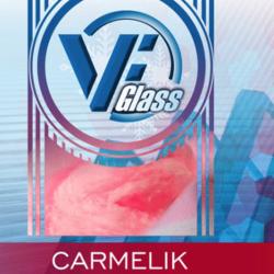 AROMA PREMACERADO CARMELIK 20ML TPD - VAP FIP