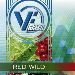 AROMA PREMACERADO RED WILD 20ML TPD - VAP FIP