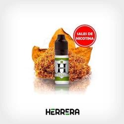 VIURA SALES DE NICOTINA 10ML TPD - HERRERA