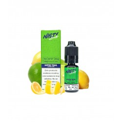 HIPPIE TRAIL SALT 10ML TPD - NASTY JUICE
